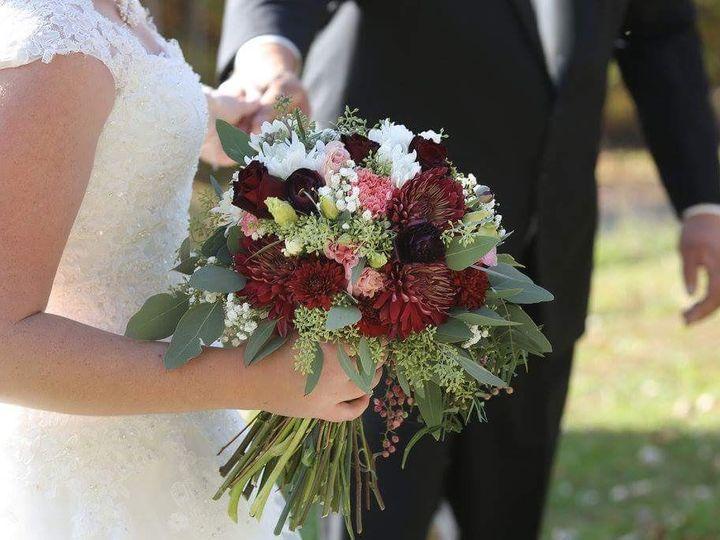 Tmx 1480477803329 Received1460094510684526 Middleburgh, NY wedding florist