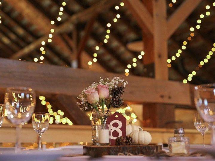 Tmx 1480477811500 Received1460094517351192 Middleburgh, NY wedding florist