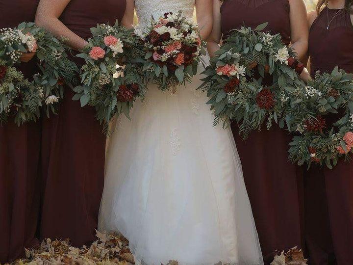 Tmx 1480477825323 Received1460094547351189 Middleburgh, NY wedding florist