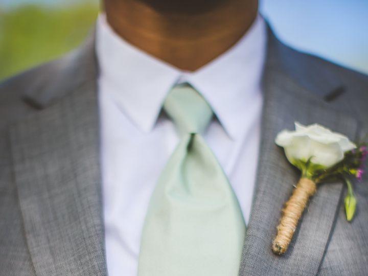 Tmx 1496848858549 Reyes Wedding 432 Middleburgh, NY wedding florist
