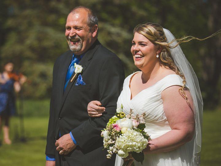 Tmx 1496850721255 Reyes Wedding 243 Middleburgh, NY wedding florist