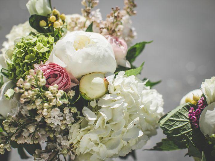 Tmx 1496850799014 Reyes Wedding 107 Middleburgh, NY wedding florist