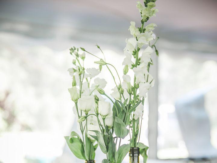 Tmx 1496850831859 Reyes Wedding 61 Middleburgh, NY wedding florist