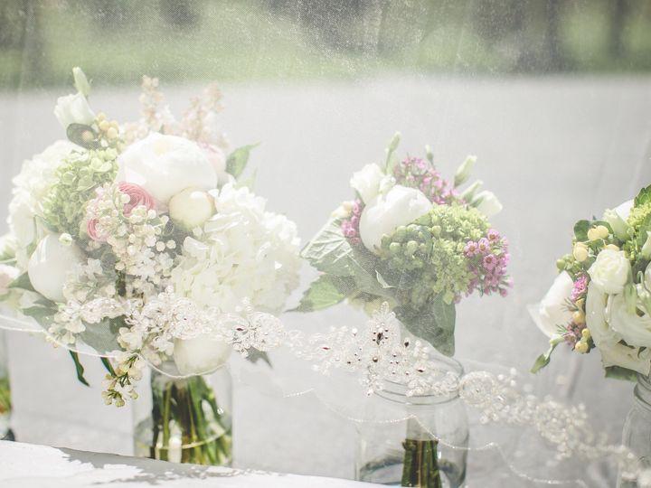 Tmx 1496850865740 Reyes Wedding 143 Middleburgh, NY wedding florist