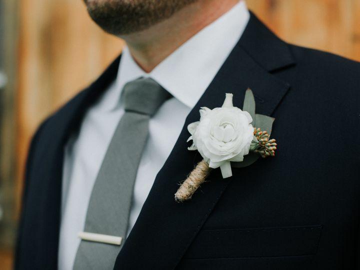 Tmx 1496850928527 Theramsdens 4042 Middleburgh, NY wedding florist