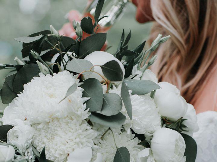 Tmx 1496850946364 Theramsdens 4593 Middleburgh, NY wedding florist