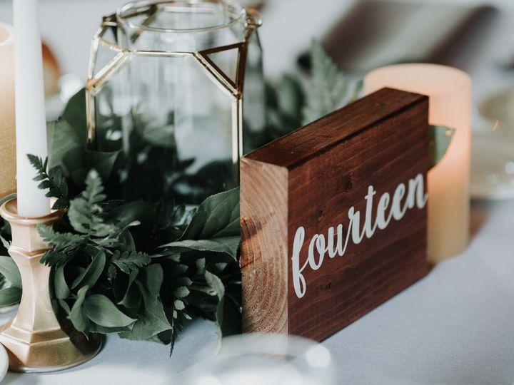 Tmx 1496850958241 Theramsdens 3783 2 Middleburgh, NY wedding florist