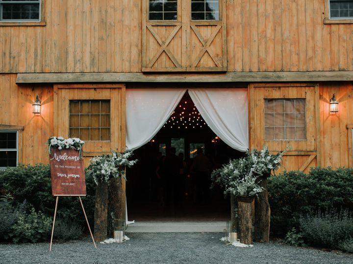 Tmx 1496850982310 Theramsdens 5581 Middleburgh, NY wedding florist