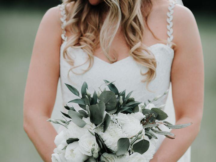 Tmx 1496850997779 Theramsdens 3722 Middleburgh, NY wedding florist