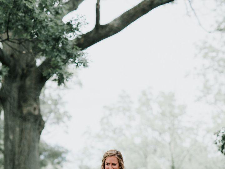 Tmx 1496851015132 Theramsdens 4323 2 Middleburgh, NY wedding florist