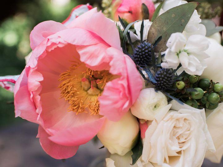 Tmx 1497750397080 Details43 Middleburgh, NY wedding florist