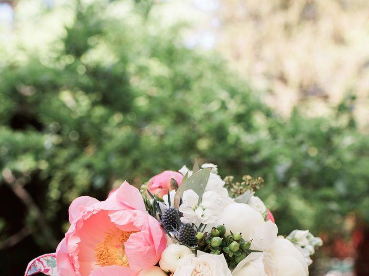 Tmx 1497750397364 Details42 Middleburgh, NY wedding florist