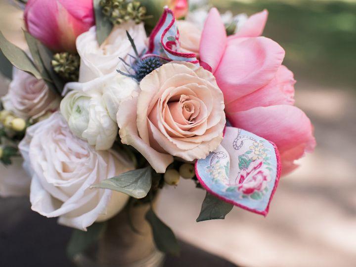 Tmx 1497750488502 Details44 Middleburgh, NY wedding florist