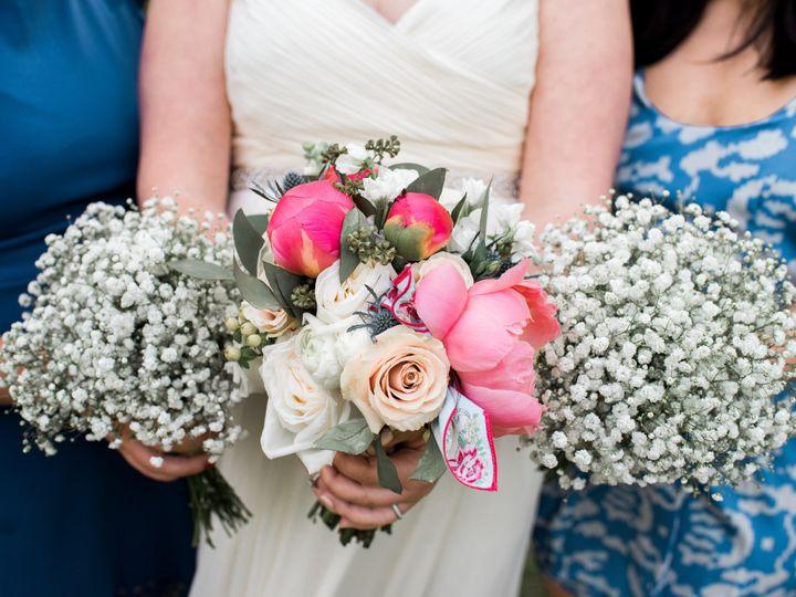Tmx 1497750590762 Portraits63 Middleburgh, NY wedding florist