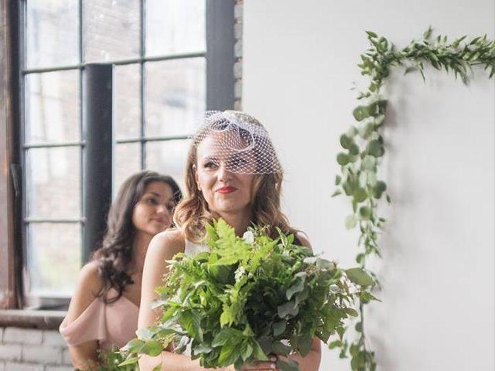 Tmx 1508546078085 Gina1 Middleburgh, NY wedding florist