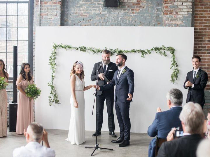 Tmx 1508546089648 Gina2 Middleburgh, NY wedding florist