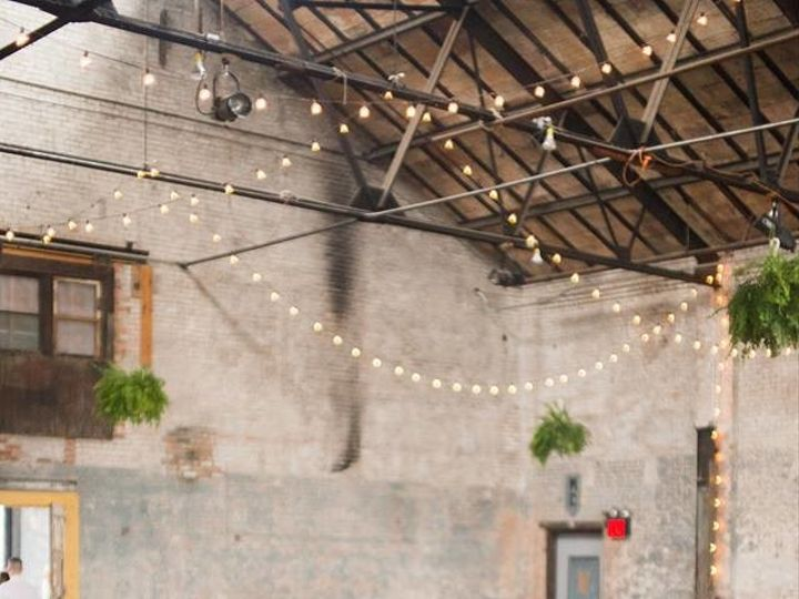 Tmx 1508546103276 Gina3 Middleburgh, NY wedding florist