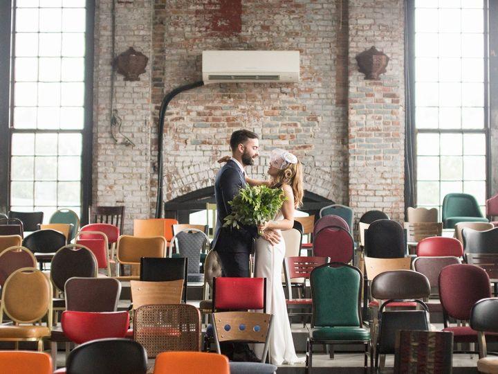 Tmx 1508546129403 Gina5 Middleburgh, NY wedding florist