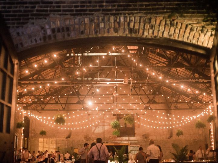 Tmx 1508546143958 Gina6 Middleburgh, NY wedding florist