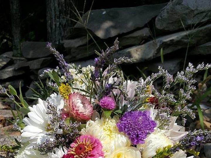 Tmx 1508546664397 Sample10 Middleburgh, NY wedding florist