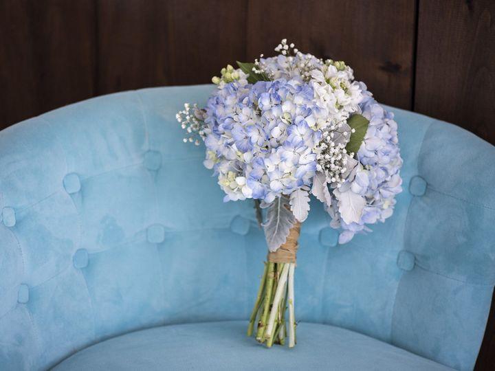 Tmx 1508546693829 Sample2 Middleburgh, NY wedding florist