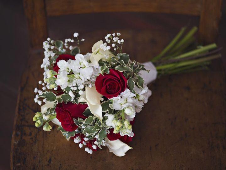 Tmx 1508546707453 Sample3 Middleburgh, NY wedding florist