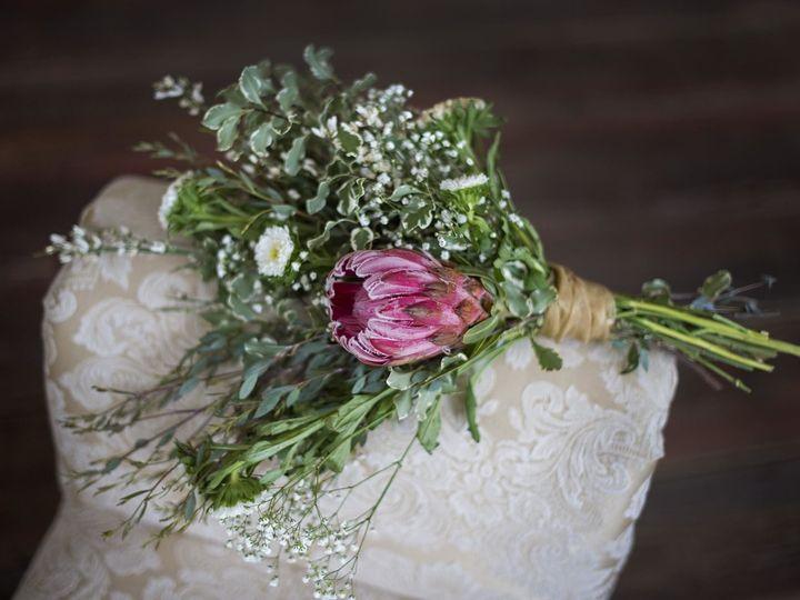 Tmx 1508546719941 Sample4 Middleburgh, NY wedding florist