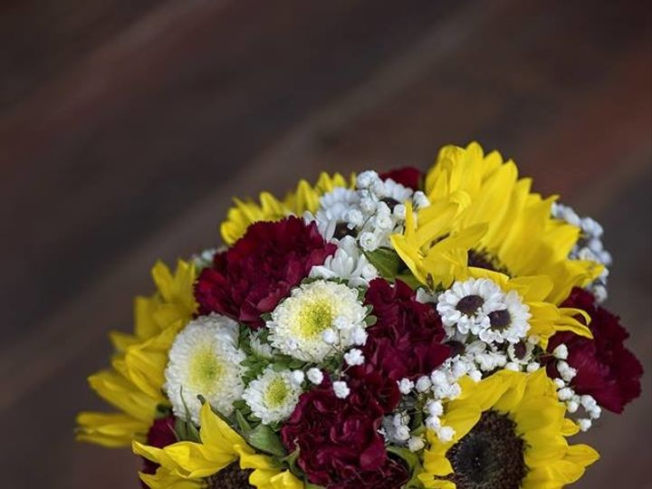 Tmx 1508546730602 Sample5 Middleburgh, NY wedding florist