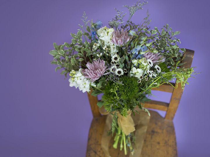 Tmx 1508546738093 Sample6 Middleburgh, NY wedding florist