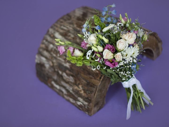 Tmx 1508546750423 Sample7 Middleburgh, NY wedding florist