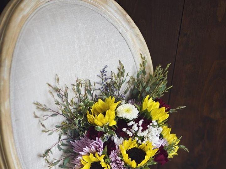 Tmx 1508546763181 Sample8 Middleburgh, NY wedding florist