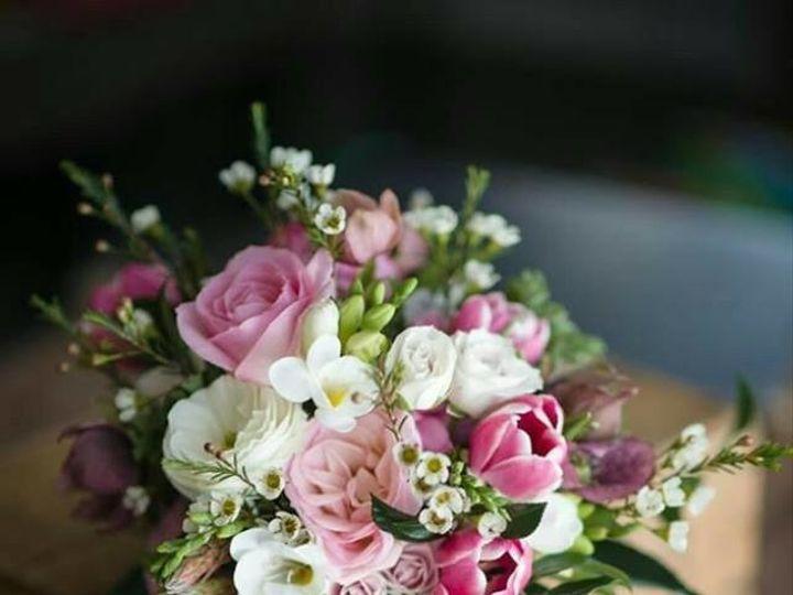 Tmx 1508546770378 Sample9 Middleburgh, NY wedding florist