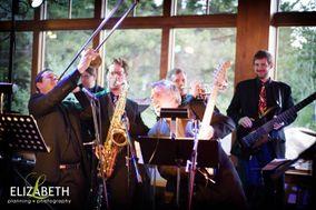 All Occasions Music / Jonny Mogambo Band