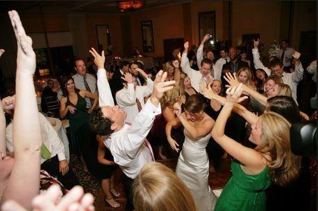 Tmx 1447372817740 Wedding Dancing 2 Edwards, CO wedding band