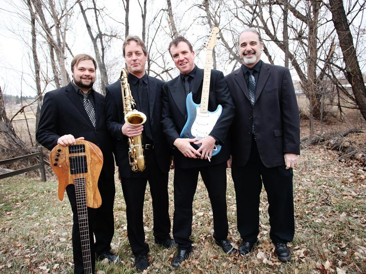 Tmx J26 51 47962 Edwards, CO wedding band