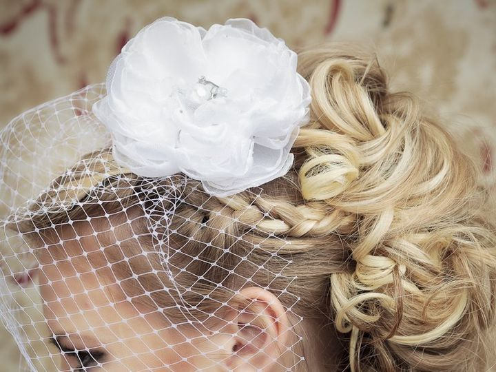 Tmx 1344291977122 Blonde Jackson, New Jersey wedding beauty