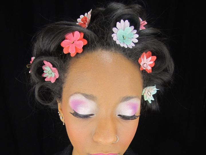 Tmx 1344292107182 Kelsey1 Jackson, New Jersey wedding beauty