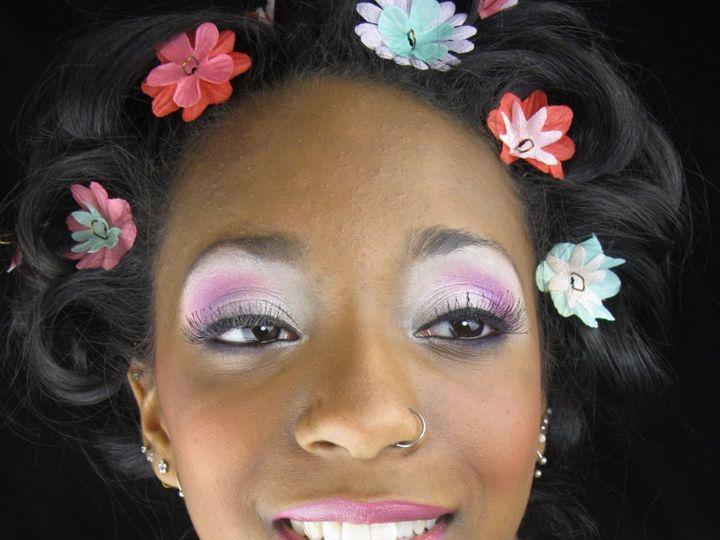 Tmx 1344292145302 Kelsey2 Jackson, New Jersey wedding beauty