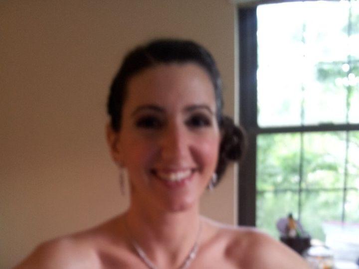 Tmx 1344292612531 Photos2122 Jackson, New Jersey wedding beauty