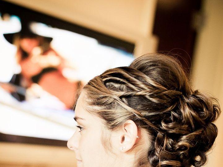 Tmx 1344293032163 039MelissaMatt Jackson, New Jersey wedding beauty