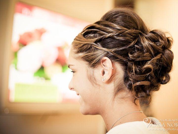 Tmx 1344293041281 041MelissaMatt Jackson, New Jersey wedding beauty