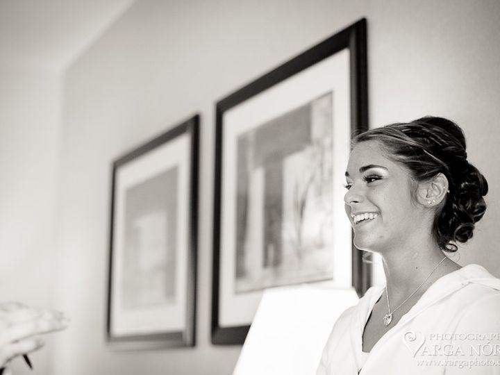 Tmx 1344293048271 058MelissaMatt Jackson, New Jersey wedding beauty