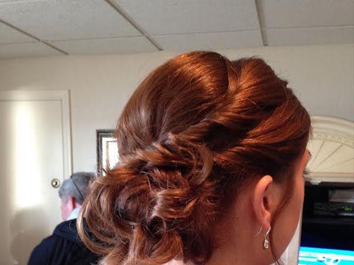 Tmx 1416505143070 3 Jackson, New Jersey wedding beauty
