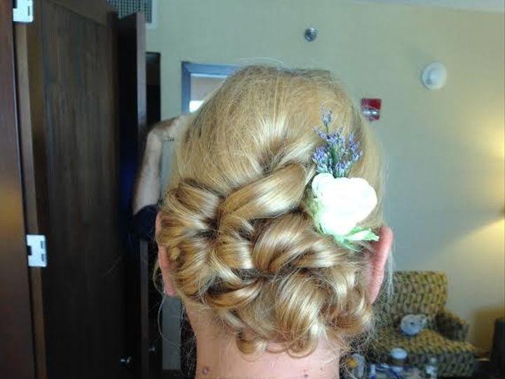 Tmx 1416505170968 11 Jackson, New Jersey wedding beauty