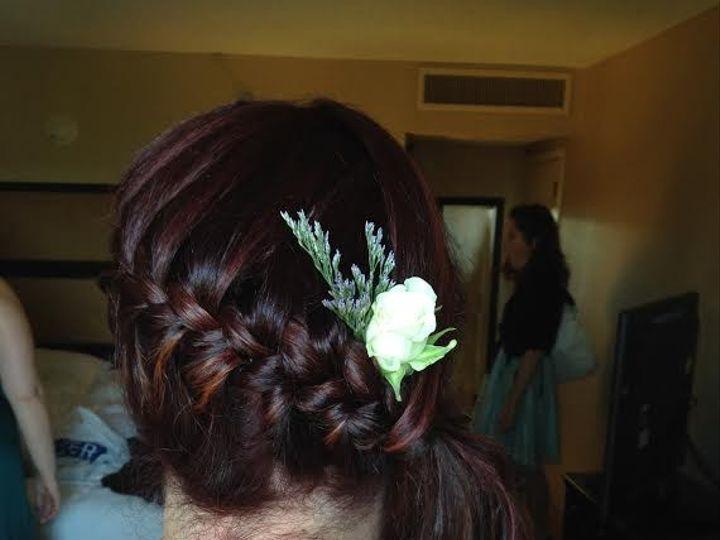 Tmx 1416505187982 16 Jackson, New Jersey wedding beauty
