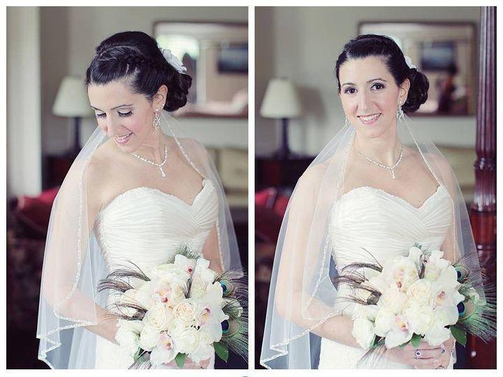 Tmx 1416530659562 Lindsey Jackson, New Jersey wedding beauty