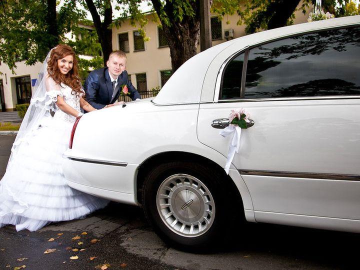 Tmx 1518208848 C05a97e18c319260 1518208847 5dec72000bd63bd5 1518208837619 2 Depositphotos 3440 Orlando, Florida wedding transportation