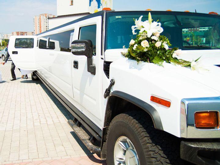 Tmx 1518208851 F7625056738cef9c 1518208849 Bab7a241a6d4bccd 1518208840010 3 Depositphotos 1686 Orlando, Florida wedding transportation