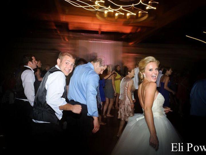 Tmx 1347399352806 373922347781305296220169136738n Denver, CO wedding dj