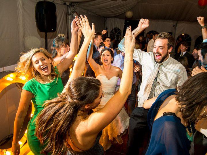 Tmx 1490229571 47429f31cd8e4516 Shaffroth Dance Pic 2 Copy Denver, CO wedding dj